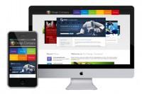 zDesignCom - Free Onepage Responsive Html5 Css3 Templates | Themes