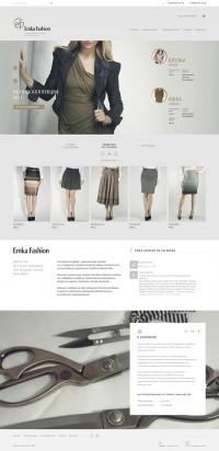 Emka Fashion - Inspiration DE