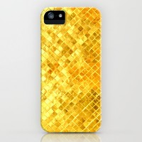 Give me Gold iPhone & iPod Case by Sreetama Ray | Society6