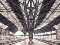 Photography by Franck Bohbot | Photographist - Photography Blog