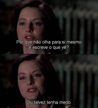 Hannibal, o Canibal | via | We Heart It