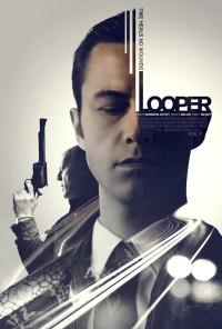 Looper by Dang Nguyen - Inspiration DE