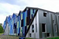 WAM | Academie MWD Dil'arte | Dilbeek