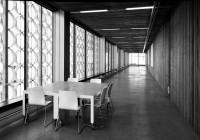 WAM | RMIT Design Hub | Melbourne