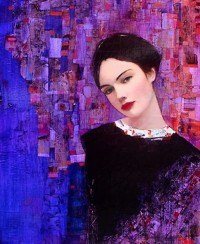 RichardBurlet4.jpg (500×609)