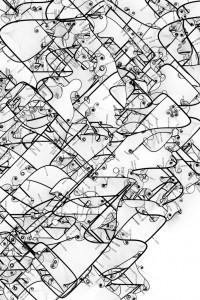 1934735765_c39e4bb9d1_b.jpg (683×1024)