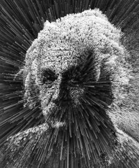 "Artist: Adam Martinakis - ""Albert 4d"" - ... 