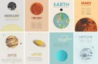 Posters 70p.jpg by Stephen Di Donato