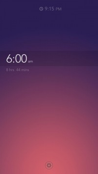 Rise Alarm Clock on the App Store on iTunes