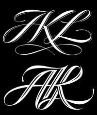 AKL logos 1 & 2 | Flickr - Photo Sharing!