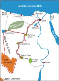 map_egypt_western_nik_tours_gilf_kebir.png (350×479)