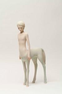 Sylvan Whispers by Yoshimasa Tsuchiya, Japan - Sciencewerk® Design