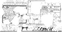 djehoutyhotep_new_14.jpg (2000×1050)