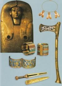 ahhotep-jewelry-egyptian-gods.jpg (749×1031)