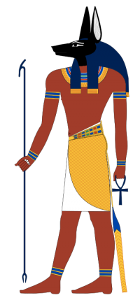 350px-Anubis_standing.svg.png (350×750)