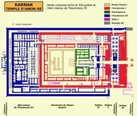 EGNOEMPLANKARNAK004.jpg (760×646)