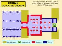 EGNOEMPLANKARNAK007.jpg (715×534)