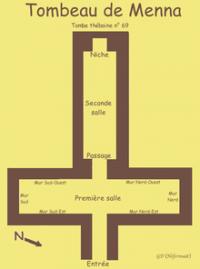 220px-GD-EG-TT69-map.png (220×296)