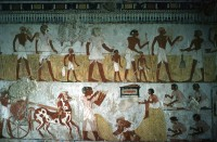 tombe-de-menna-2.1170965440.jpg (882×576)