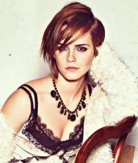 Emma Watson - Zdj?cia na osi czasu | Facebook