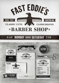 25-fast-eddie-barber-shop-branding-identity-design.jpg (600×840)