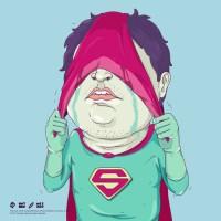 Veiray Zhang — worx @ ShockBlast