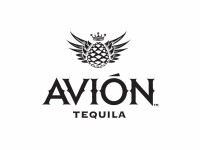 Avion Tequila Vector Logo - COMMERCIAL LOGOS - Food & Drink : LogoWik.com