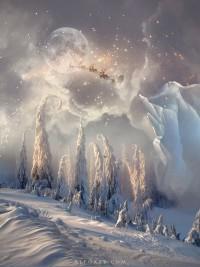 | The Joys Of Christmas
