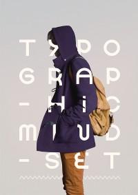 Typographic Mindset on