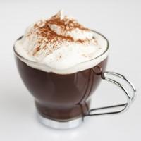 Drink to forget   :: flagrante delícia   leonor de sousa bastos' desserts ::