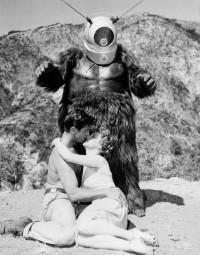 robot_monster_02.jpg (1927×2459)