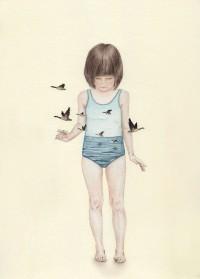Grow up – Tahel Maor   Inspiration DE