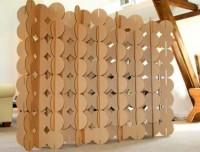 Circlewall-modern-cardboard-room-divider.jpg 600×457 pixels