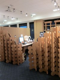 cardboard+tubes+and+modular+dividers+office.jpg 420×560 pixels
