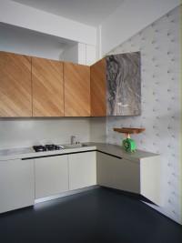 Cozinhas: Referências em decorações e designers | Arkpad