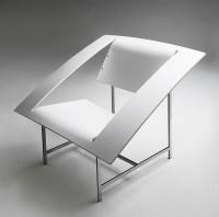 KOLO Armchair Design by Jouko Järvisalo