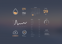 managing_dashboard_full_size.png by Cindy Wang