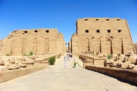 egypte-louxor-temple-entree.jpg (600×399)