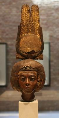 Ägyptisches_Museum_Berlin_027.jpg (1176×2364)