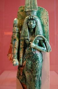 Tiyi-Louvre.jpg (300×456)