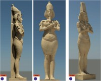 fig2_akhenaton_3colosses3d.jpg (600×480)
