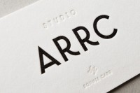 Moodley Brand Identity: Studio Arrc Brand Identity and Collateral | Design Work Life