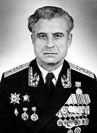 Vasili Arkhipov - Wikipedia, the free encyclopedia