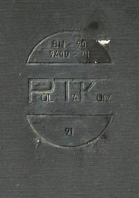 Poltakom.jpg (JPEG Image, 671×957 pixels) - Scaled (74%)