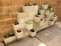 Awesome Garden Idea DIY Projects | UsefulDIY.com