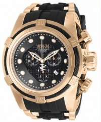 Men's Zeus Bolt Chronograph Rose Gold Tone Stainless Steel Case [BD12667] - $1,168.50 : Luxury Brands Watches | Buy Luxury Brands Watches at Discount Prices, Luxurybrandswatches.com is a premier watch retailer that specializes in selling luxury and branded watches at exceptional prices. Shop for Invicta, Aquaswiss, Gucci, Tag Heuer & many more