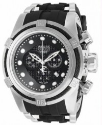 Men's Zeus Bolt Chronograph Stainless Steel Case Rubber Bracelet [BD12665] - $1,168.50 : Luxury Brands Watches | Buy Luxury Brands Watches at Discount Prices, Luxurybrandswatches.com is a premier watch retailer that specializes in selling luxury and branded watches at exceptional prices. Shop for Invicta, Aquaswiss, Gucci, Tag Heuer & many more