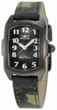 Women's Special Edition Lupah Stainless Steel Case Leather Brace [BD1032] - $148.50 : Luxury Brands Watches | Buy Luxury Brands Watches at Discount Prices, Luxurybrandswatches.com is a premier watch retailer that specializes in selling luxury and branded watches at exceptional prices. Shop for Invicta, Aquaswiss, Gucci, Tag Heuer & many more