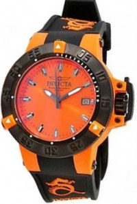 Women's Subaqua Noma III Orange Dial Quartz Date Display Rubber [BD10129] - $268.50 : Luxury Brands Watches | Buy Luxury Brands Watches at Discount Prices, Luxurybrandswatches.com is a premier watch retailer that specializes in selling luxury and branded watches at exceptional prices. Shop for Invicta, Aquaswiss, Gucci, Tag Heuer & many more