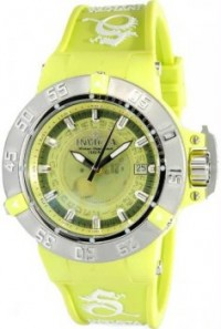 Women's Subaqua Lady Lime Green Dial Quartz Date Display Lime Gr [BD10111] - $268.50 : Luxury Brands Watches | Buy Luxury Brands Watches at Discount Prices, Luxurybrandswatches.com is a premier watch retailer that specializes in selling luxury and branded watches at exceptional prices. Shop for Invicta, Aquaswiss, Gucci, Tag Heuer & many more